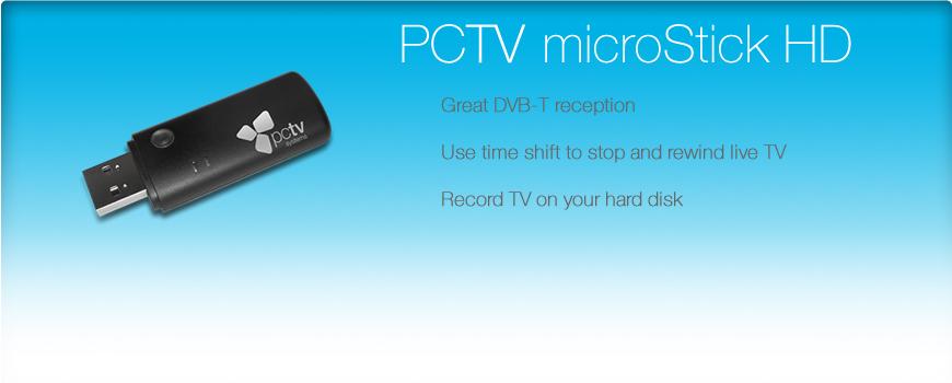 PCTV PINNACLE SAT DRIVER TÉLÉCHARGER