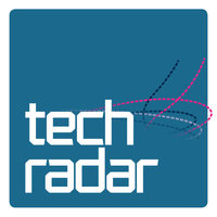 Read the great reviw on Techradar.com ...