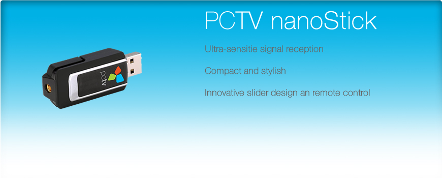 pinnacle pctv sat ci v3.2