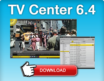 ***DOWNLOAD TV CENTER 6.4***